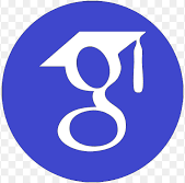 Follow me on Google Scholar